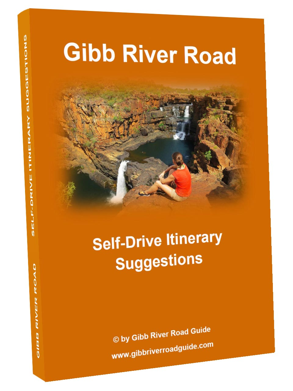 Gibb River Road - Self-Drive Itinerary Suggestions